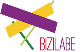 Bizilabe