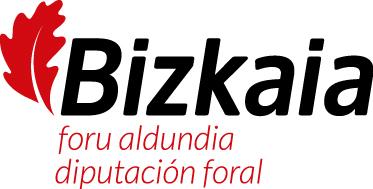 nuevo-bizkaia-forualdundia.jpg