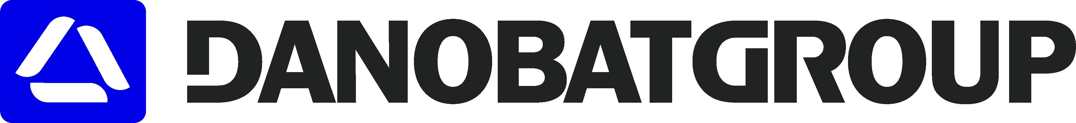 Danobatgroup_2021