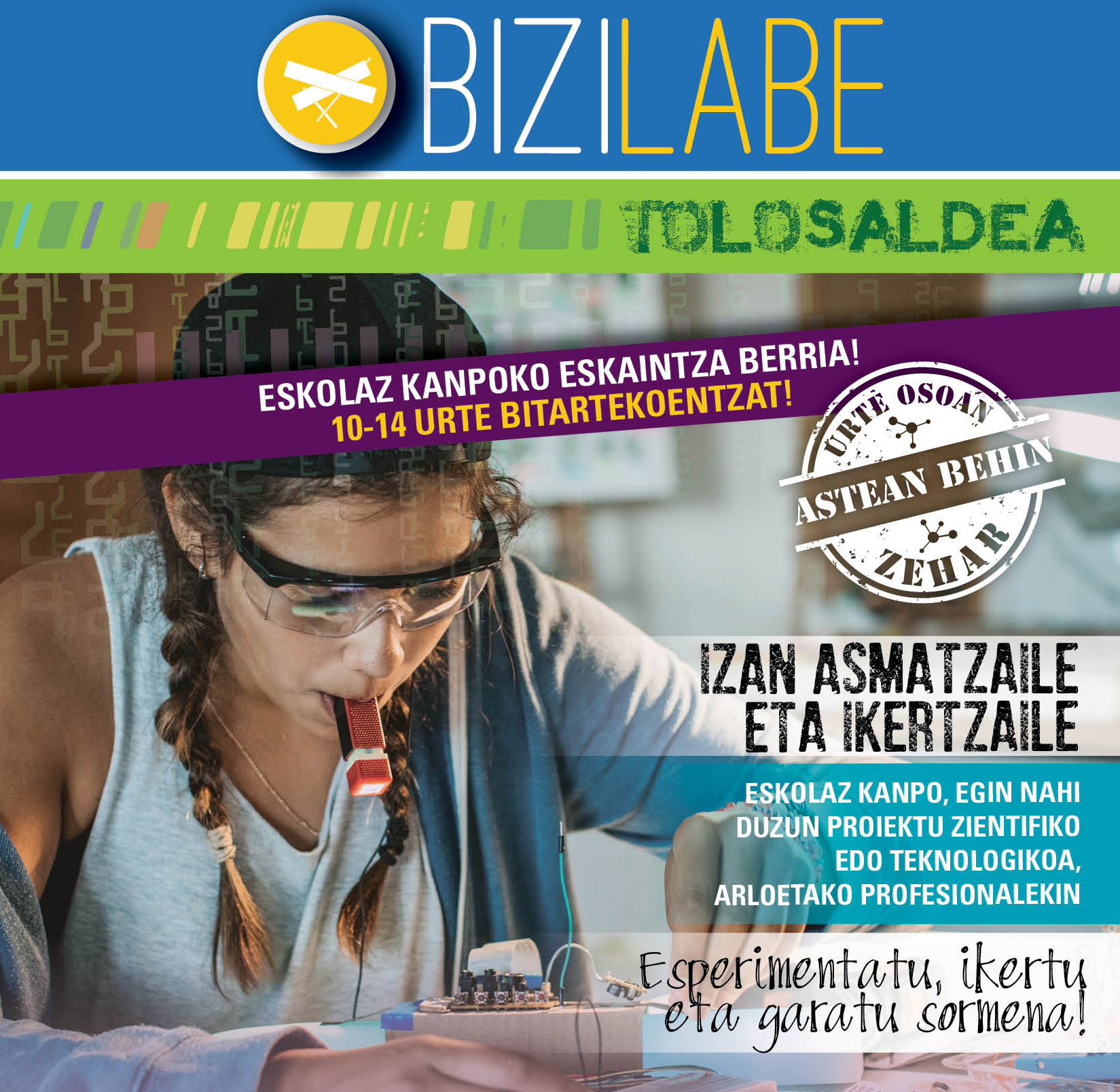 BZL Tolosaldea 2020-2021_tailer-portada.jpg