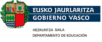 EJ Hezkuntza horizont.png