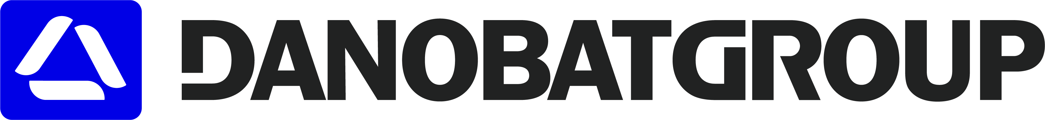 Danobat Group