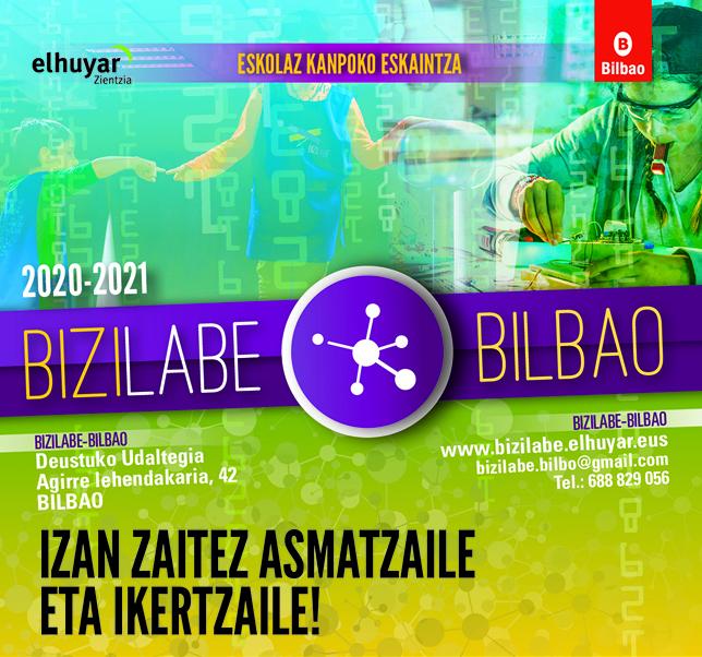 Bizilabe_Bilbon_2020.jpg