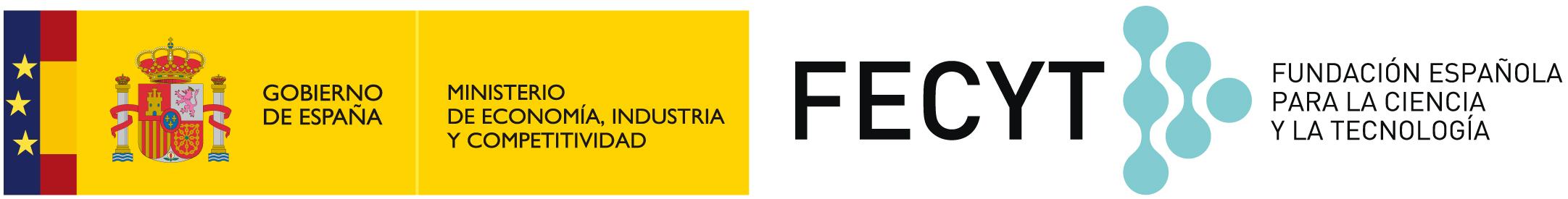 logo_MEIC_FECYT_Web.jpg